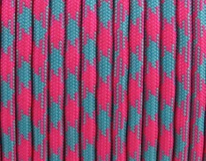 Cotton-Candy-550-Paracord