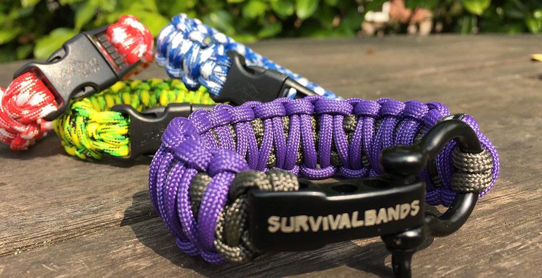 survivalbands-logo-clasp-slider